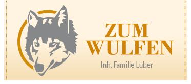 Beste Spielothek in Harthausen bei Feldhausen finden